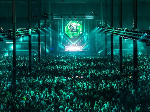 We Are Hardstyle, 2020