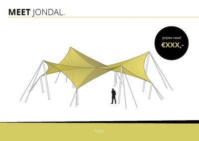 Epic-shelters-folder